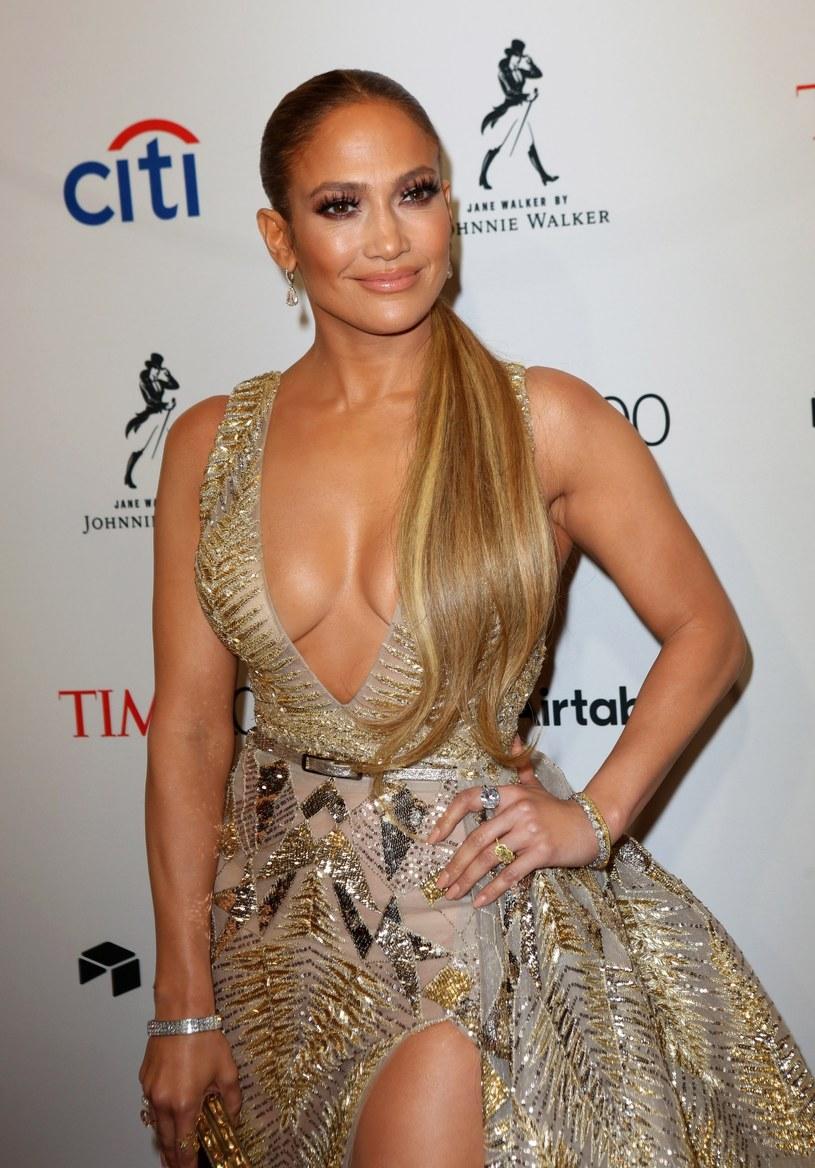 Amerykańska wokalistka, która uznawana jest za jedną z najbardziej pracowitych gwiazd z w branży rozrywkowej, nie ma na razie zamiaru rezygnować z występów. Zrobi to dopiero, gdy taniec zacznie sprawiać jej ból.