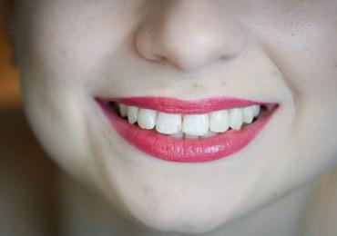 Przełom w stomatologii. Szansa na nowe szkliwo