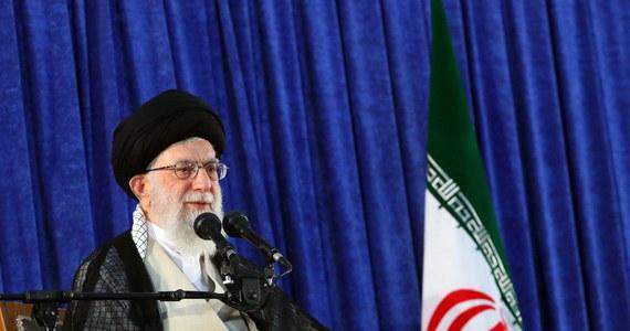 Iran zamierza we wtorek oficjalnie poinformować Międzynarodową Agencję Energii Atomowej, że zamierza zintensyfikować prace nad wzbogacaniem uranu - oświadczył w poniedziałek wieczorem rzecznik irańskiej organizacji ds. energii atomowej Behrouz Kamalvandi.