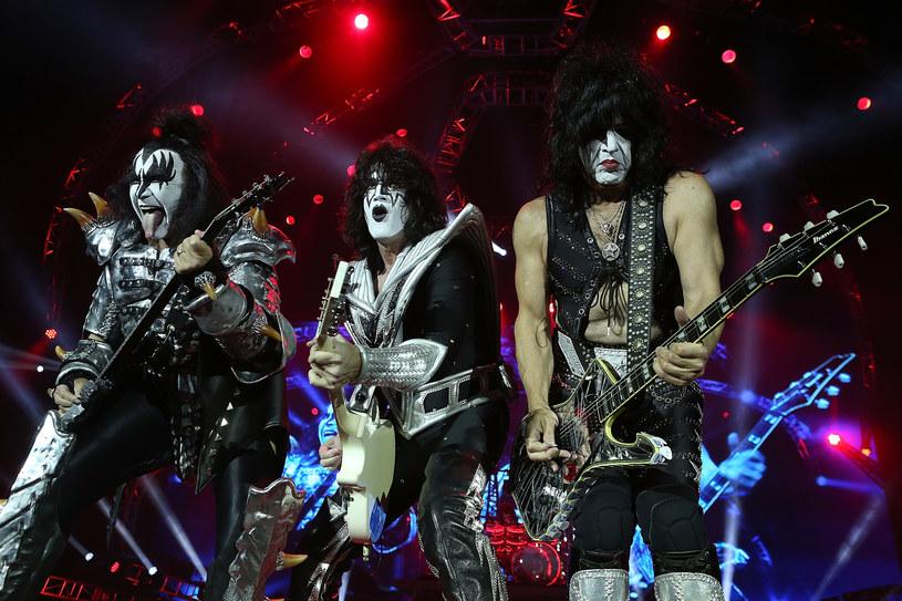 Słynna hardrockowa grupa Kiss zapowiedziała, że na początku 2019 r. rozpocznie się ich trzyletnia światowa trasa koncertowa. Chodzą pogłoski, że może to być pożegnanie Amerykanów ze sceną.