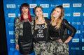 Nie chcą Girls On Fire na Festiwalu w Opolu. Apelują do Jacka Kurskiego