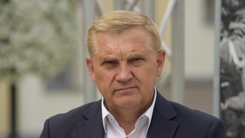 Pawel Polecki /Reporter