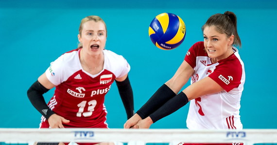 Siatkarki reprezentacji Polski pokonały w Bydgoszczy Argentynę 3:0 (25:11, 25:14, 25:20) w pierwszym dniu turnieju Ligi Narodów. To czwarte zwycięstwo biało-czerwonych w dziesiątym meczu tych rozgrywek, po triumfach nad Koreą Południową, Chinami i Włochami.