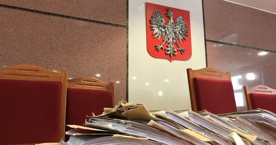 Rada Praw Człowieka Narodów Zjednoczonych opublikowała właśnie przygotowany przez Diego Garcię-Sayana raport oceniający niezależność polskiego wymiaru sprawiedliwości. Dokument za dwa tygodnie zostanie oficjalnie przedstawiony na sesji w Genewie, już teraz można jednak mówić o sporym wstydzie - raport wręcz miażdży polskie reformy sądownictwa.