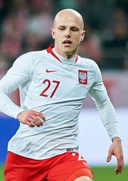 Rafał Kurzawa