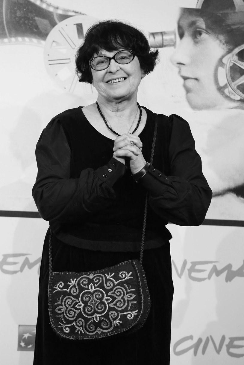 W wieku 84 lat zmarła w środę, 6 czerwca, wieczorem w Odessie na Ukrainie reżyserka i scenarzystka filmowa Kira Muratowa - informują agencje, powołując się na męża i współpracowników Muratowej.