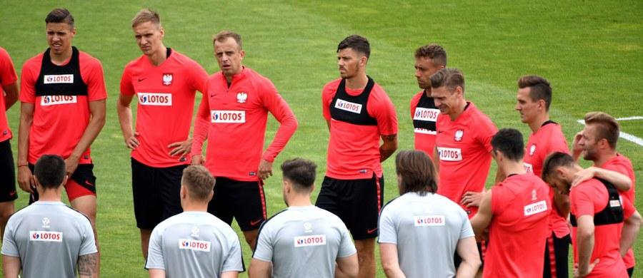 W poniedziałek ma być ogłoszona decyzja AS Monaco w sprawie diagnozy i leczenia piłkarza reprezentacji Kamila Glika, borykającego się z kontuzją barku - poinformował PZPN. Tego dnia, jak dodano, odbędzie się konsultacja wskazanego przez klub specjalisty.