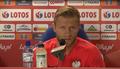 Jakub Błaszczykowski: Mam nadzieję, że odpowiem na boisku