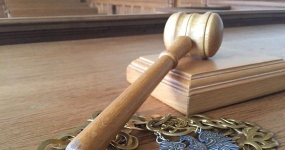 Ważny wyrok dla posiadających kredyty we frankach. Jak dowiedział się reporter RMF FM, Sąd Okręgowy w Katowicach właśnie unieważnił umowę na kredyt hipoteczny w banku ING o wartości 125 tysięcy złotych uznając, że bank jednostronnie decydował o wysokości raty.