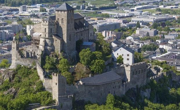 Mieszkańcy szwajcarskiego kantonu Valais w referendum nie zgodzili się na finansowe zaangażowanie w projekt zimowych igrzysk w 2026 roku. Kandydatem miało być miasto Sion.