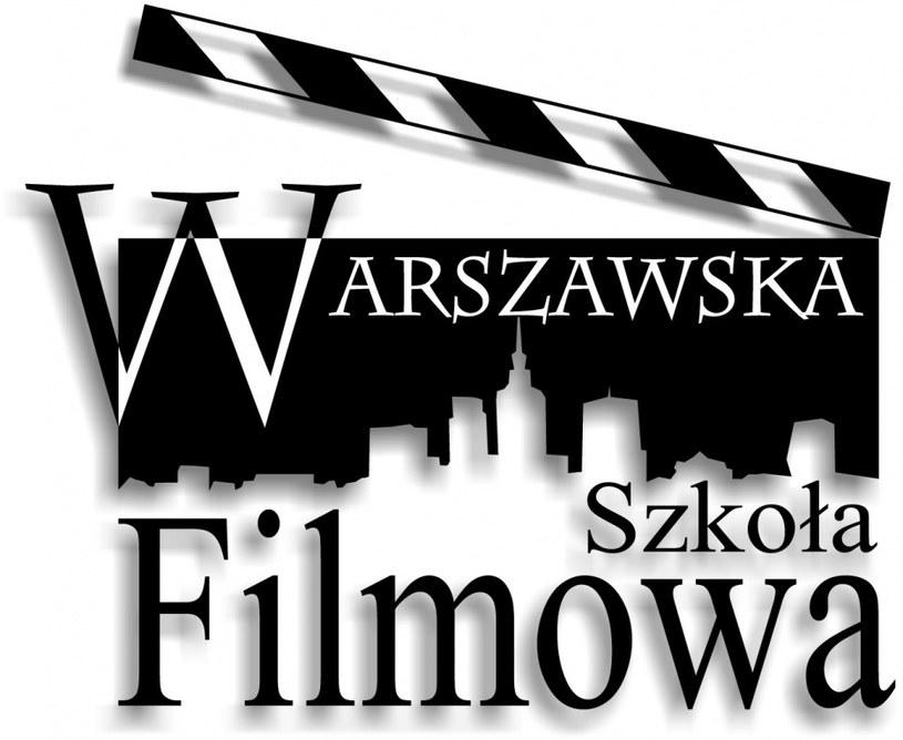 W Warszawskiej Szkole Filmowej przydarzył się nietypowy, nieszczęśliwy wypadek. Co się stało?