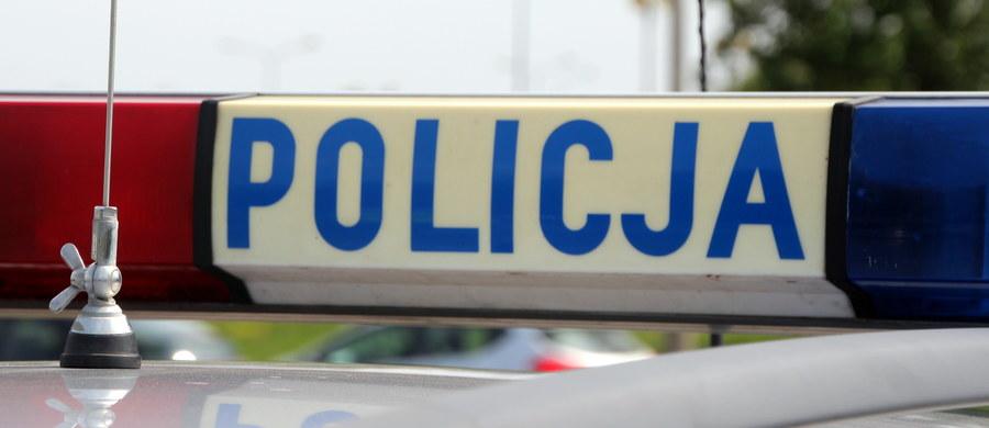 Prokuratura spoza Zawiercia zajmie się sprawą piątkowego wypadku, w czasie którego radiowóz potrącił 8-letniego chłopca. W najbliższych dniach ma zapaść decyzja w jakim mieście prowadzone będzie śledztwo dotyczące tego wypadku.