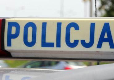 Radiowóz potrącił 8-latka w Zawierciu. Sprawą zajmie się prokuratura