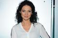 Andżelika Piechowiak: ma ambitne plany po porodzie