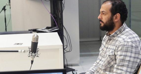 Zatrzymany w 2015 roku w Warszawie dżihadysta Abdeldżalil Ait Al-Kaid stanął k przed sądem w Barcelonie. Mężczyzna planował przeprowadzenie zamachu w bazylice Sagrada Familia w stolicy Katalonii. Proces poprzedziło prawie trzyletnie śledztwo dotyczące działalności i powiązań 34-letniego obecnie Marokańczyka. W 2014 roku wyruszył on z Alicante we wschodniej Hiszpanii do Syrii, aby zostać bojownikiem organizacji Państwo Islamskie (IS).