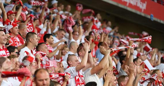 """Kibice z Poznania i okolic już mogą szykować szaliki i flagi. Mecze nie tylko z udziałem """"Biało-czerwonych"""", ale wszystkie rozgrywane w ramach mundialu, będą mogli oglądać w przygotowanej dla nich strefie na terenie Międzynarodowych Targów Poznańskich."""