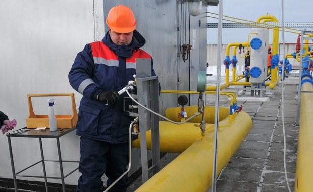 Polska domagała się przyspieszenia prac nad nowelizacją dyrektywy gazowej, która może znacznie utrudnić projekt Nord Stream 2. Poparło nas 10 krajów. Nasze szanse maleją, Bułgaria przewodniczy pracom UE tylko do końca miesiąca, a kolejna prezydencja, czyli Austria popiera Nord Stream 2.