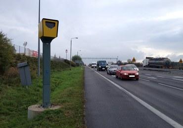 Tak wysokie mandaty tylko w Skandynawii. Ile zapłacił kierowca za przekroczenie prędkości o 21 km/h?