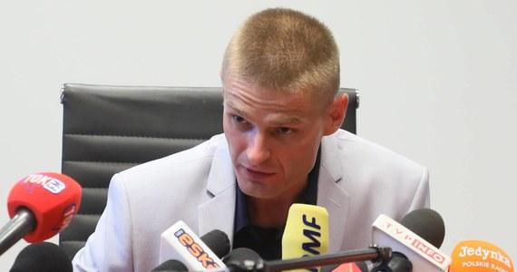 """Dziennik """"Fakt"""" ustalił, że w sobotę w jednym z wrocławskich szpitali zmarła w tajemniczych okolicznościach Dorota P., czyli kluczowy świadek w sprawie Tomasza Komendy. To także jedna z sześciu osób, które uniewinniony mężczyzna oskarżył o udział w jego niesłusznym skazaniu - podaje gazeta."""