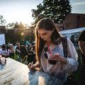 INTRO Festival po raz piąty. Wśród gwiazd Vitalic i Apparat DJ