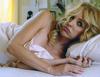 Zobacz trailer: Czego życzy sobie kobieta