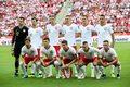 Mundial 2018. Tomaszewski: Polacy w półfinale, faworytami Niemcy i Brazylia