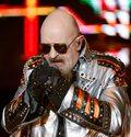 Judas Priest i Megadeth w Katowicach: Metalowy koncert roku?