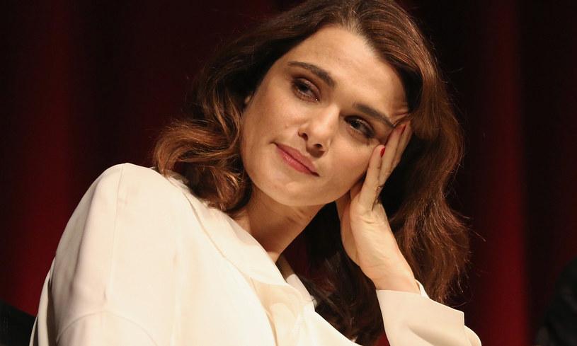 Rachel Weisz we wrześniu 2018 roku urodziła córkę. Jest to jej pierwsze dziecko z mężem, Danielem Craigiem. Aktorka przyznała, że nie planuje mieć kolejnych.