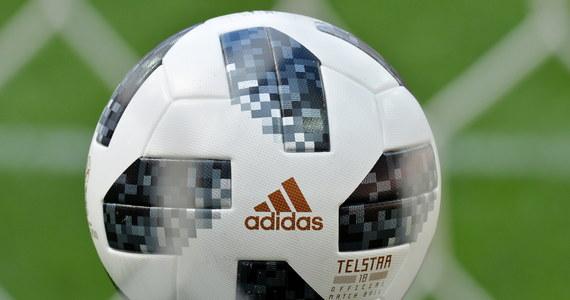 Przed nami wielkie sportowe emocje związane z rozpoczęciem najważniejszej piłkarskiej imprezy - mundialu. 32 drużyny będą rywalizowały w Rosji o tytuł mistrza świata. Która drużyna waszym zdaniem ma największe szanse na zdobycie trofeum? Weźcie udział w naszej zabawie i zagłosujcie w ankiecie!
