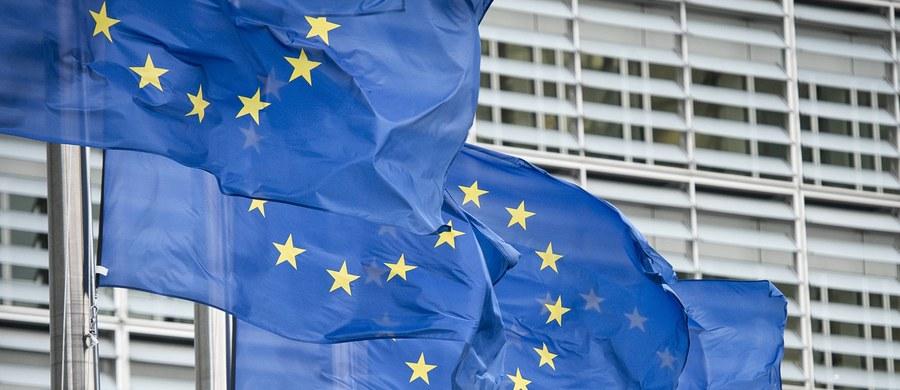 Koniec dialogu z Komisją Europejską w sprawie wycofania art.7. Państwa członkowie przychyliły się do wniosku Komisji Europejskiej, żeby 26 czerwca zorganizować wysłuchanie Polski na forum Rady Unii Europejskiej, czyli państw członkowskich. Większość krajów Unii poparła KE, która uznała, że ustępstwa Warszawy są niewystarczające.