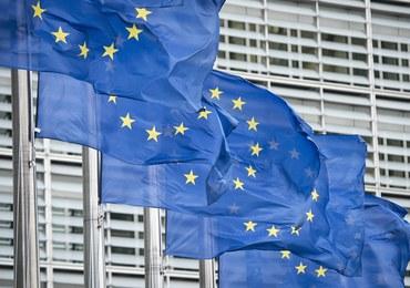 Koniec dialogu z KE w sprawie art.7. Państwa UE chcą wysłuchania Polski w kwestii praworządności