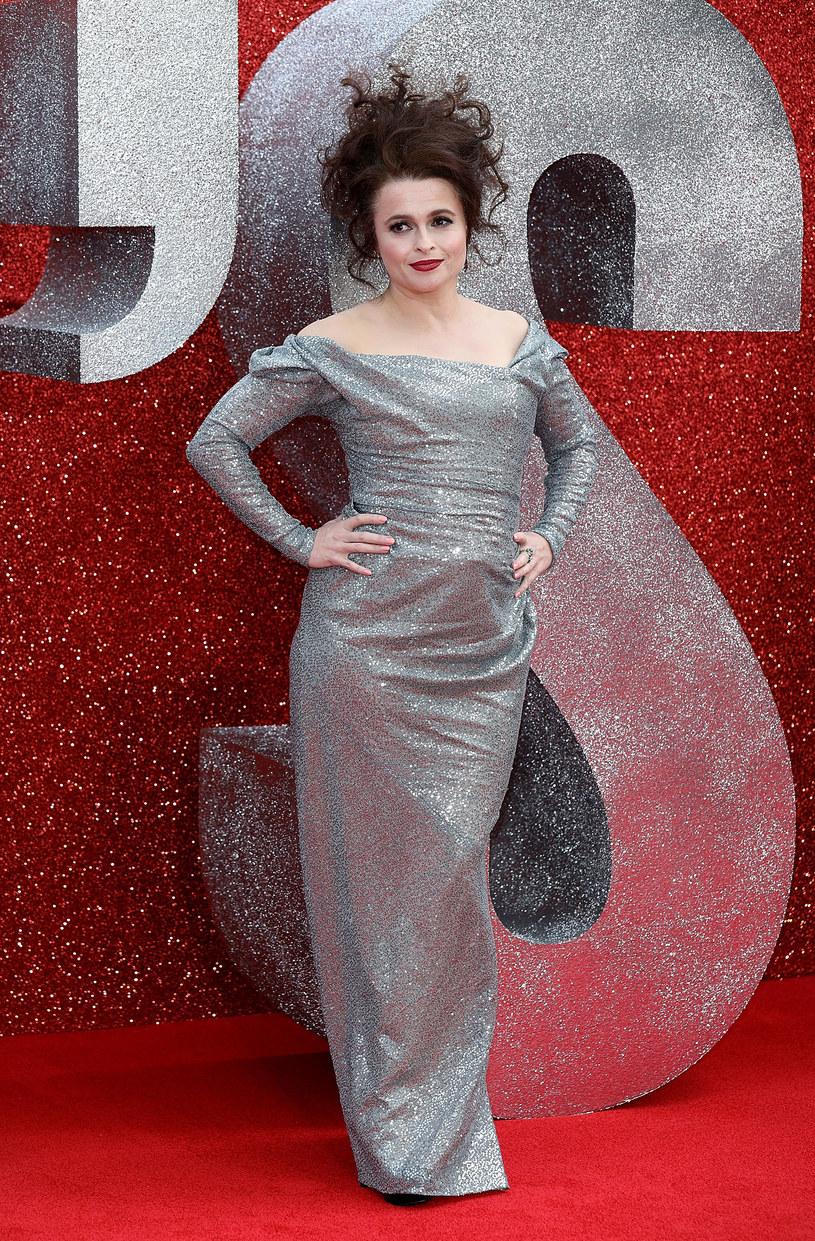 Kariera aktorska Heleny Bonham Carter mogłaby nigdy nie mieć miejsca, gdyby nie pewne dramatyczne wydarzenie z jej dzieciństwa związane z chorobą jej ojca.