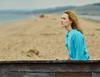 Zobacz trailer: Na plaży Chesil