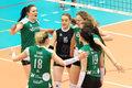 Wrocław nie wycofa się z Ligi Siatkówki Kobiet