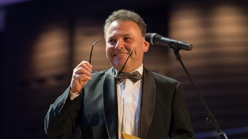 Krzysztof Kaniewski /Reporter