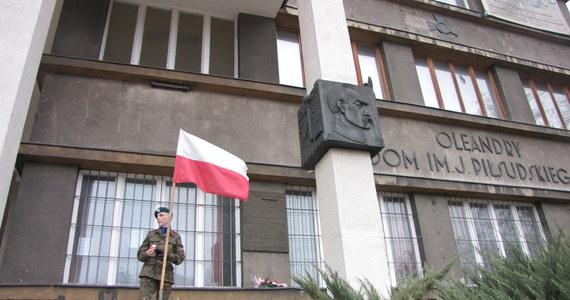 Walkę władz Krakowa o odzyskanie stanowiącej - na mocy licznych wyroków sądowych - jego własności, jaką jest Dom im. Józefa Piłsudskiego przy alei 3 Maja 7 opisywałem tutaj wielokrotnie. Ta sprawa ma tragikomiczny charakter, a jej końca nie widać.