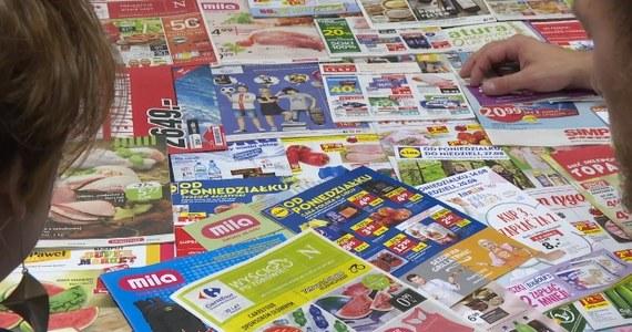 W ciągu 6 miesięcy 11 ekspertów z drugiej już edycji programu AdRetail Inspirio przeanalizowało 5 tysięcy gazetek sieci handlowych o łącznej powierzchni ponad 35 mln centymetrów kwadratowych. Tym samym zbadano aż 60 tysięcy stron. Szczegółowej ocenie został poddany materiał 4 dyskontów, 15 supermarketów, 7 hipermarketów i 10 sieci convenience. Były to publikacje z całego ubiegłego roku. Członkowie kapituły brali pod uwagę m.in. walory estetyczne, funkcjonalność i innowacyjność, a także całokształt kierowanego przekazu do konsumenta.