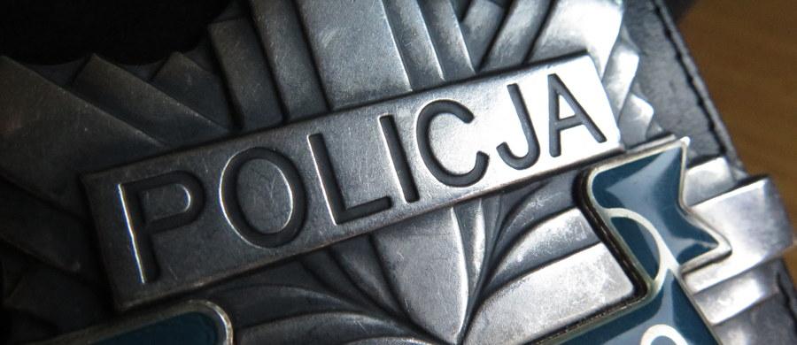 W Krakowie ma być bezpieczniej. Na ulicach miasta latem pojawi się 400 dodatkowych patroli policji.