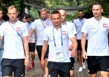 Klose o mundialowych szansach Polaków: Macie prawo mieć oczekiwania