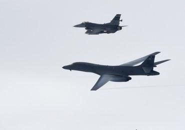 Syryjskie media: USA zaatakowały pozycje armii. Pentagon zaprzecza