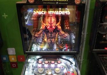 Policja uderza w hazard. Zajęto nielegalne punkty z automatami do gier w Warszawie