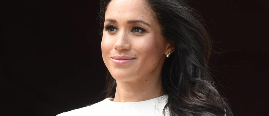 Ojciec księżnej Sussex Thomas Markle po raz pierwszy od ślubu córki udzielił wywiadu. Pojawił się w telewizji śniadaniowej brytyjskiej stacji ITV.