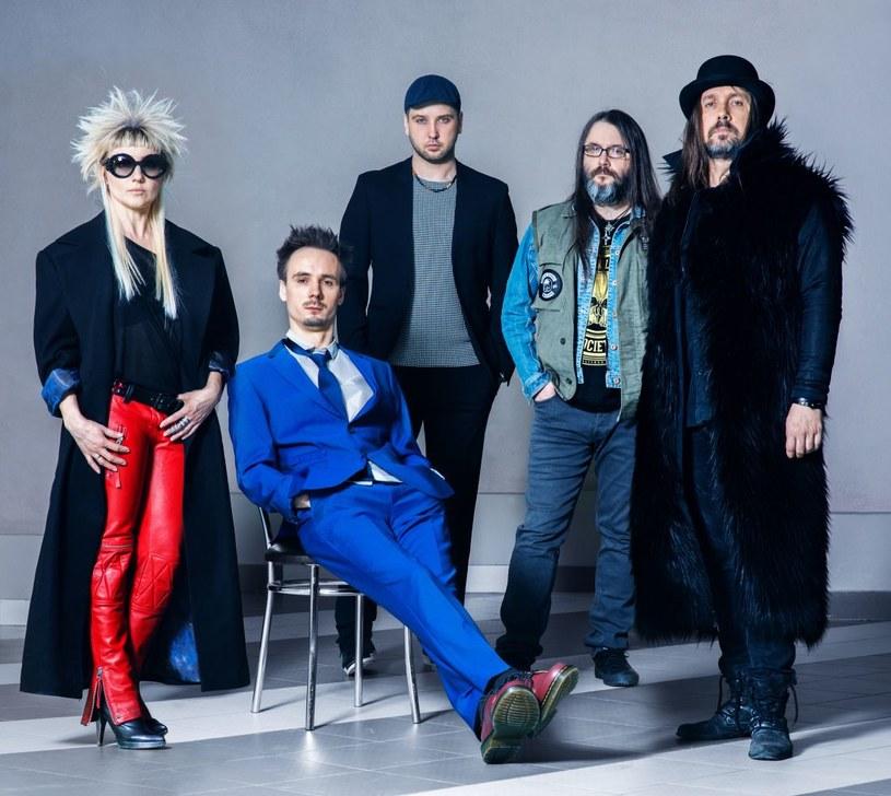 Polska grupa One została wybrana supportem przed koncertem Deep Purple w Tauron Arenie Kraków (1 lipca).