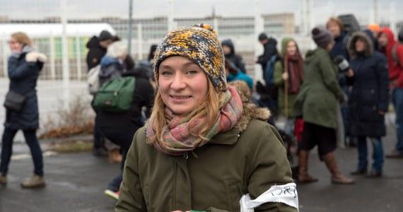 Zainicjowany przez pochodzącą z Polski Annę Alboth Civil March For Aleppo (Marsz dla Aleppo) został nominowany do Pokojowej Nagrody Nobla - poinformował na Facebooku portal uchodzcy.info. Marsz wystartował 26 grudnia 2016 r. z Berlina i dotarł do granic Syrii.