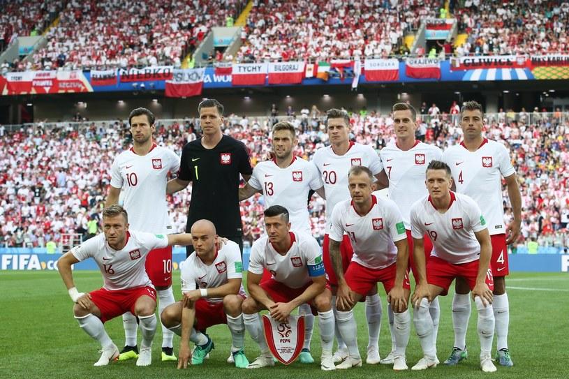 ebec5f273d2b Wtorek 19 czerwca to dzień pierwszego meczu Polski podczas Mistrzostw  Świata w Piłce Nożnej w Rosji