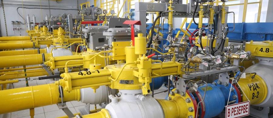 Sąd Handlowy w Londynie zezwolił na zamrożenie aktywów rosyjskiego Gazpromu w Wielkiej Brytanii w odpowiedzi na wniosek, skierowany w tej sprawie przez ukraińską państwową spółkę paliwową Naftohaz - podała agencja Interfax-Ukraina.