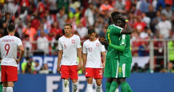 Reakcje znanych sportowców na Twitterze są bardzo krytyczne po porażce Polaków z Senegalem 1:2 w pierwszym meczu piłkarskich mistrzostw świata w Rosji. Większość ma jednak w sobie duże pokłady nadziei, że teraz będzie lepiej, a kolejne spotkanie biało-czerwoni wygrają.