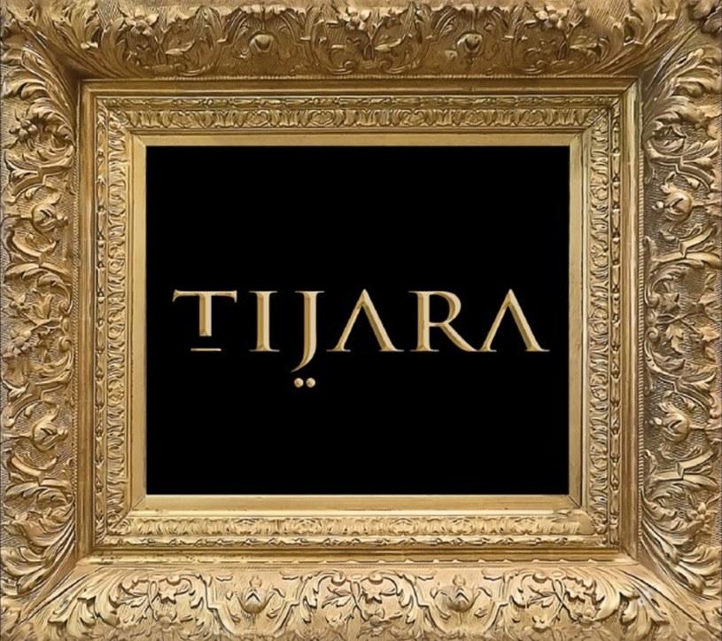"""Stereotypy i uprzedzenia jeszcze nic dobrego nie przyniosły, więc tym bardziej warto zapoznać się z """"Tijarą""""."""