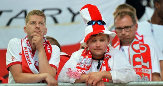 Media na Półwyspie Iberyjskim zgodnie twierdzą, że nie spodziewano się porażki podopiecznych Adama Nawałki z Senegalem (1:2) w meczu grupy H piłkarskiego mundialu. Hiszpańscy i portugalscy dziennikarze zaznaczają, że tak słabo grająca Polska to zaskoczenie.