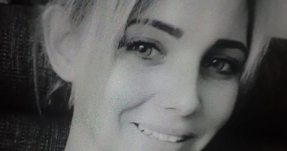 Krakowska policja prowadzi poszukiwania 17-letniej Otylii Łazarz. Nastolatka ostatni raz była widziana 11 czerwca w rejonie os. Centrum B.